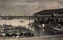 colombo-harbour-18801