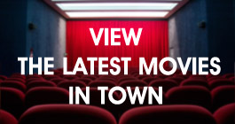 Latest Movies in Colombo Cinemas