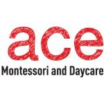 ACE Montessori & Day care