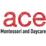 ACE Montessori & Day care