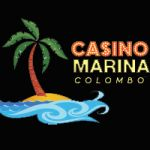 Casino Marina Colombo