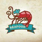 168 Seafood Palace