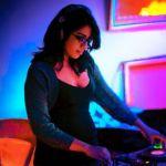 DJ Missy Flame