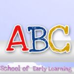 ABC School of Early Learning